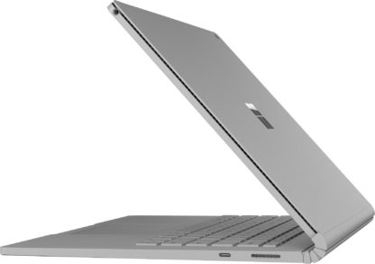 Microsoft Surface Book 2 HMU-00001