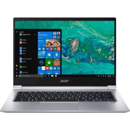 Acer Swift 3 SF314-55-58P9 laptop
