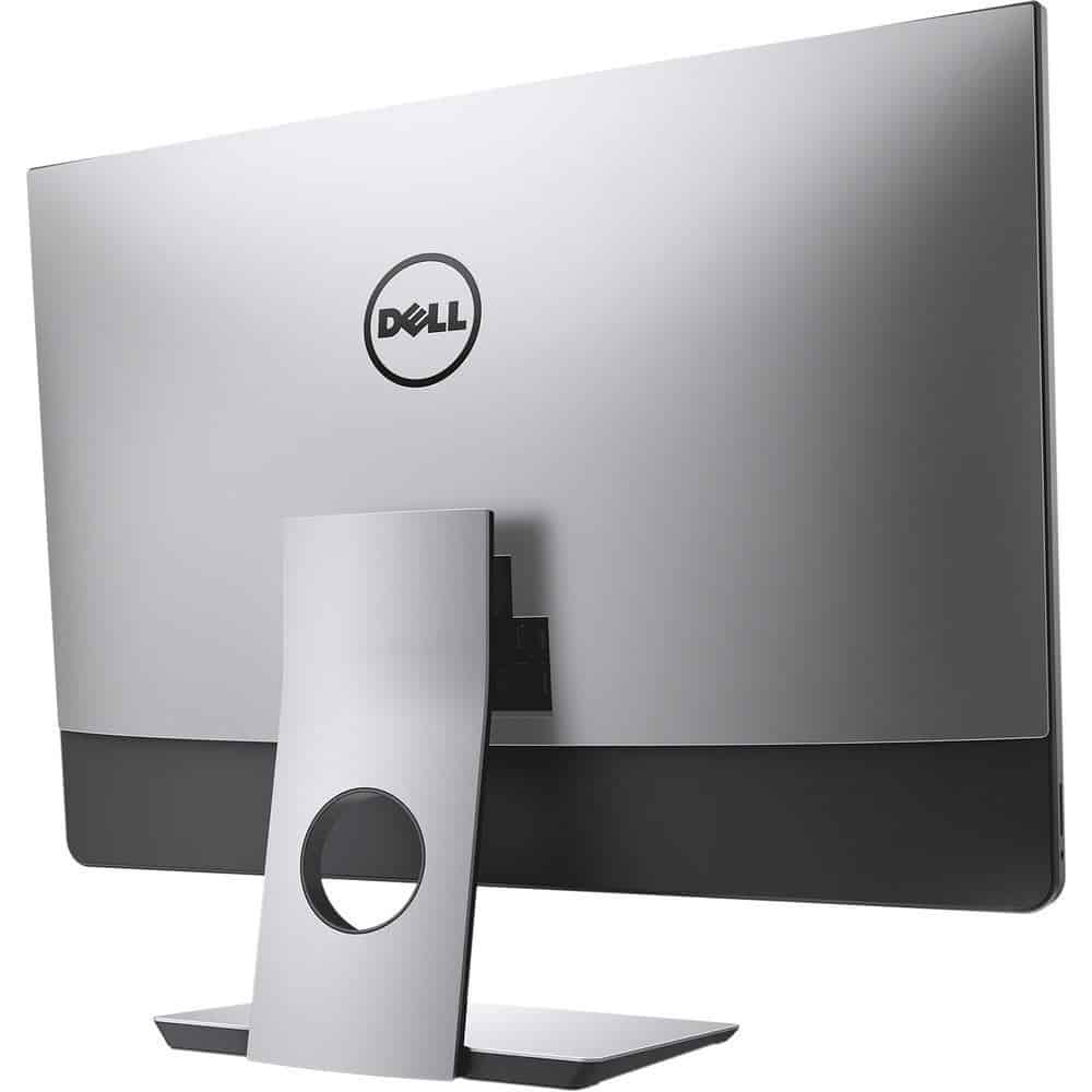 Strange Dell Xps 27 7760 Aio I7 7700 7Th Gen 16Gb Ram 2Tb Hdd 32Gb Ssd Amd Radeon Rx 470 8Gb Gddr5 27 Uhd 4K 3840X2160 All In One Pc Download Free Architecture Designs Itiscsunscenecom