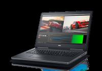 Dell Precision 17 7720